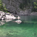 - Triglav National Park, Slovenya