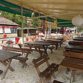 Snack bars and restaurants - Budimpešta, Madžarska